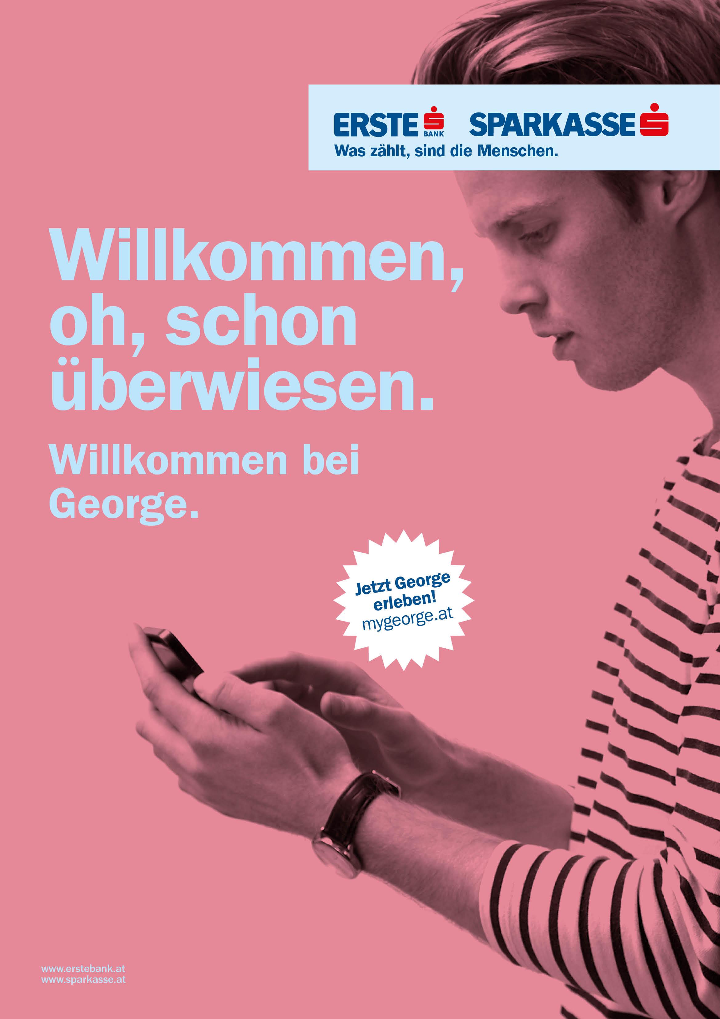GEORGE2-01