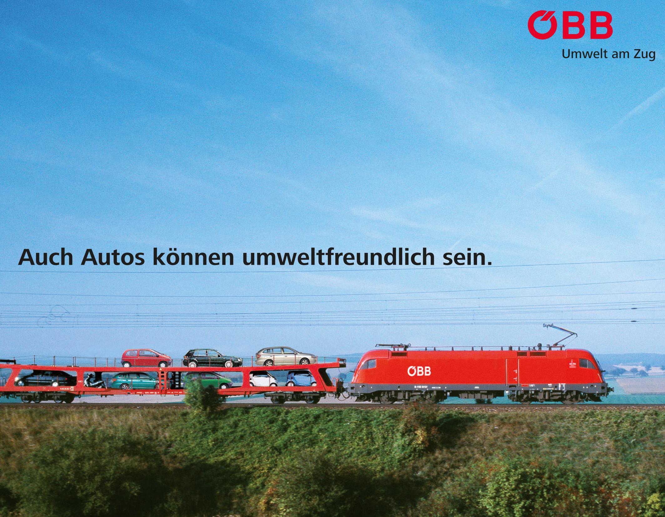 OEBB-Autos