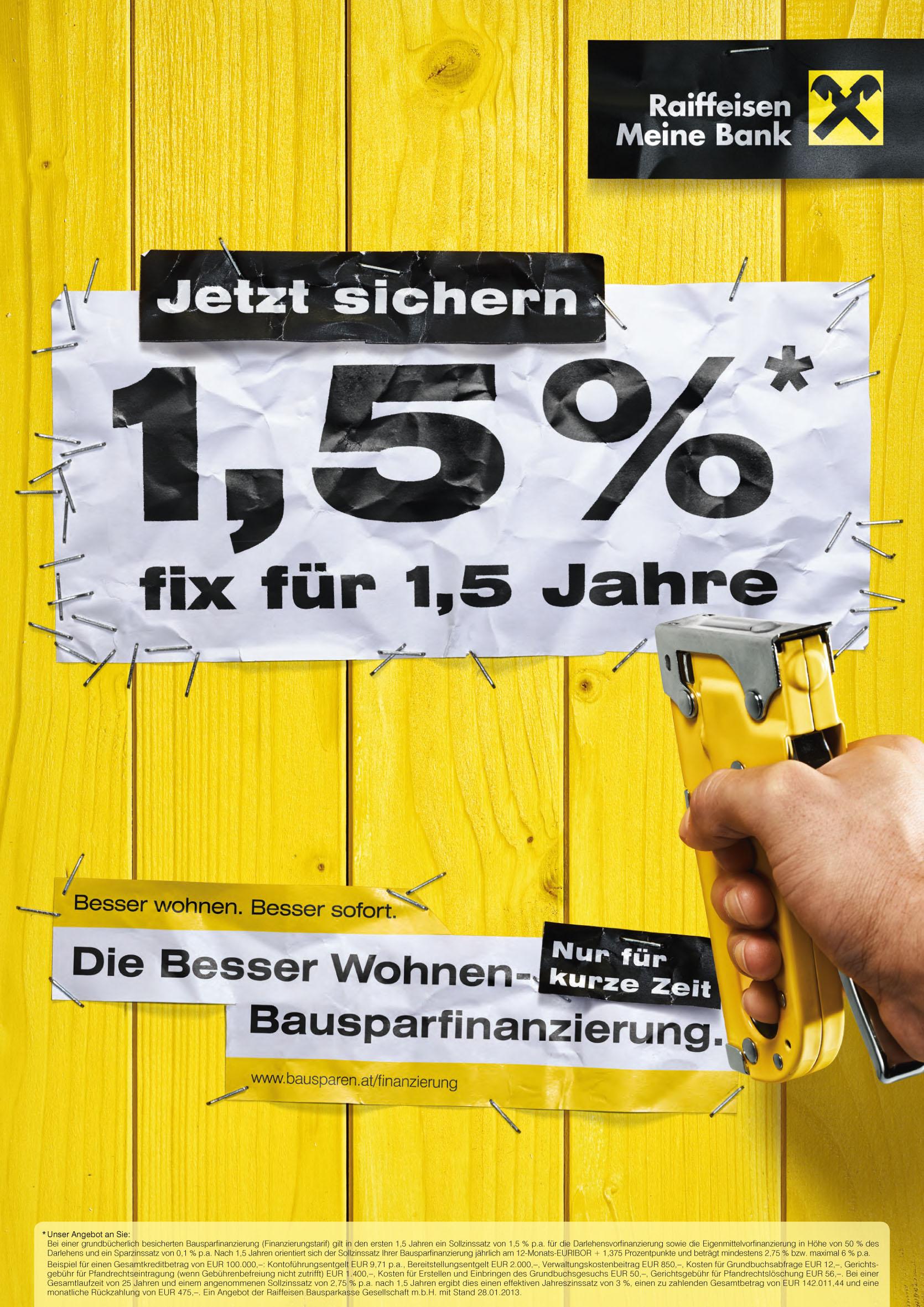 RBSK_WuS2013_Poster_low-1