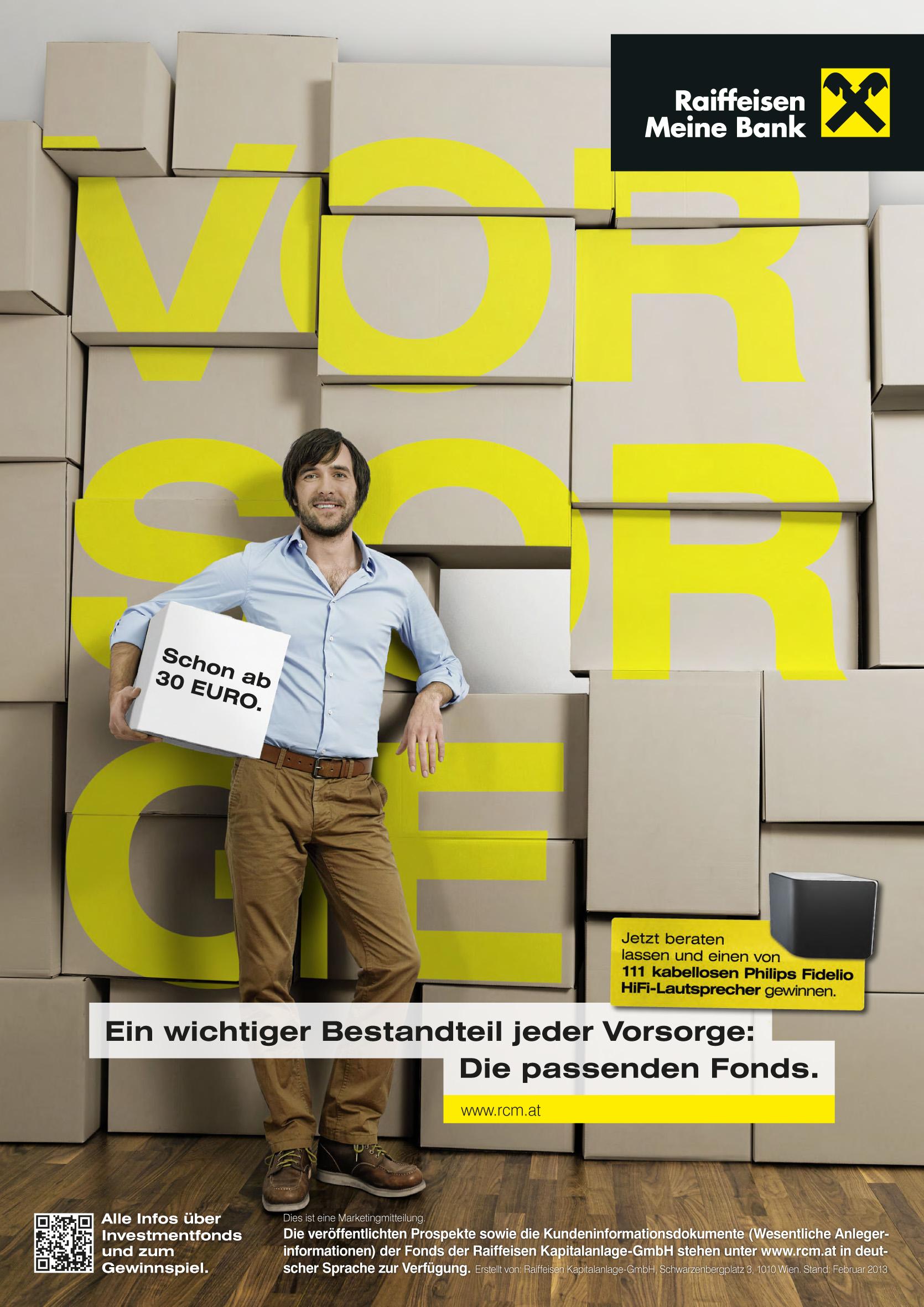 RCM_Fonds2013-FFW-Poster-4-1