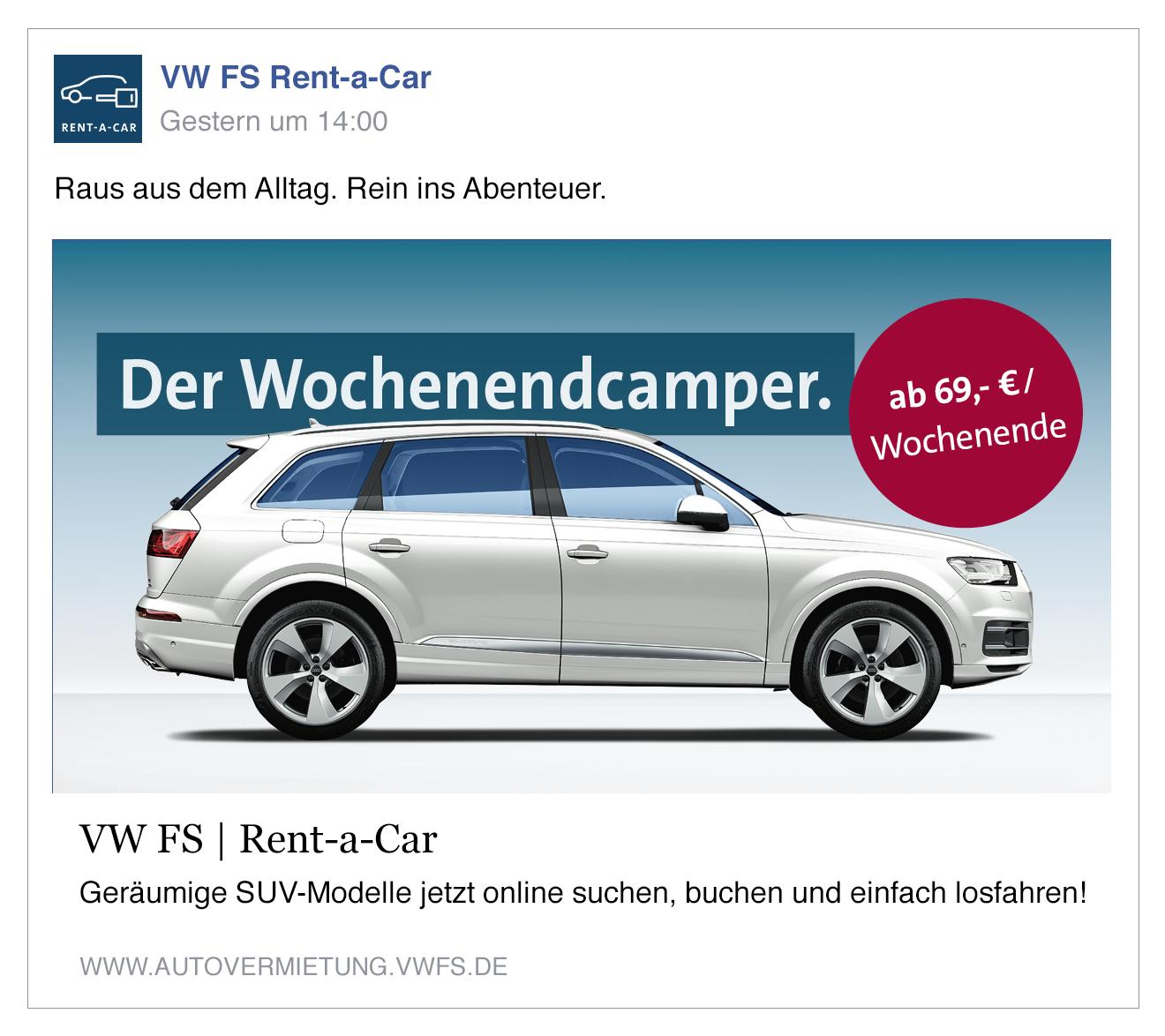 VWFS-WE-03
