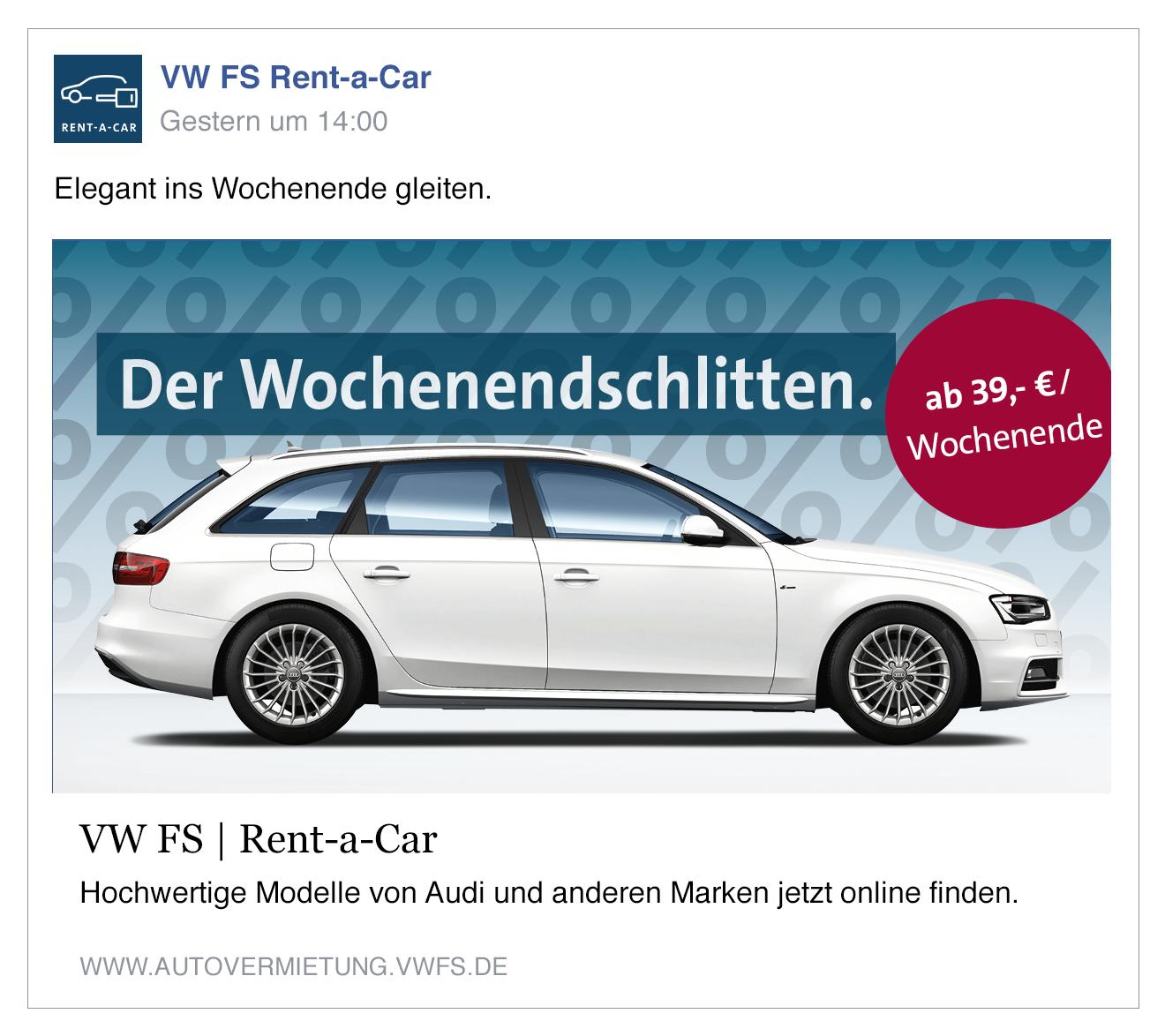 VWFS-WE-04