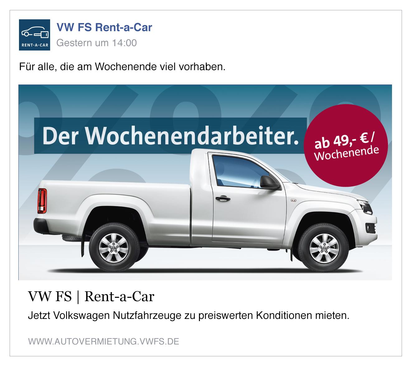 VWFS-WE-05