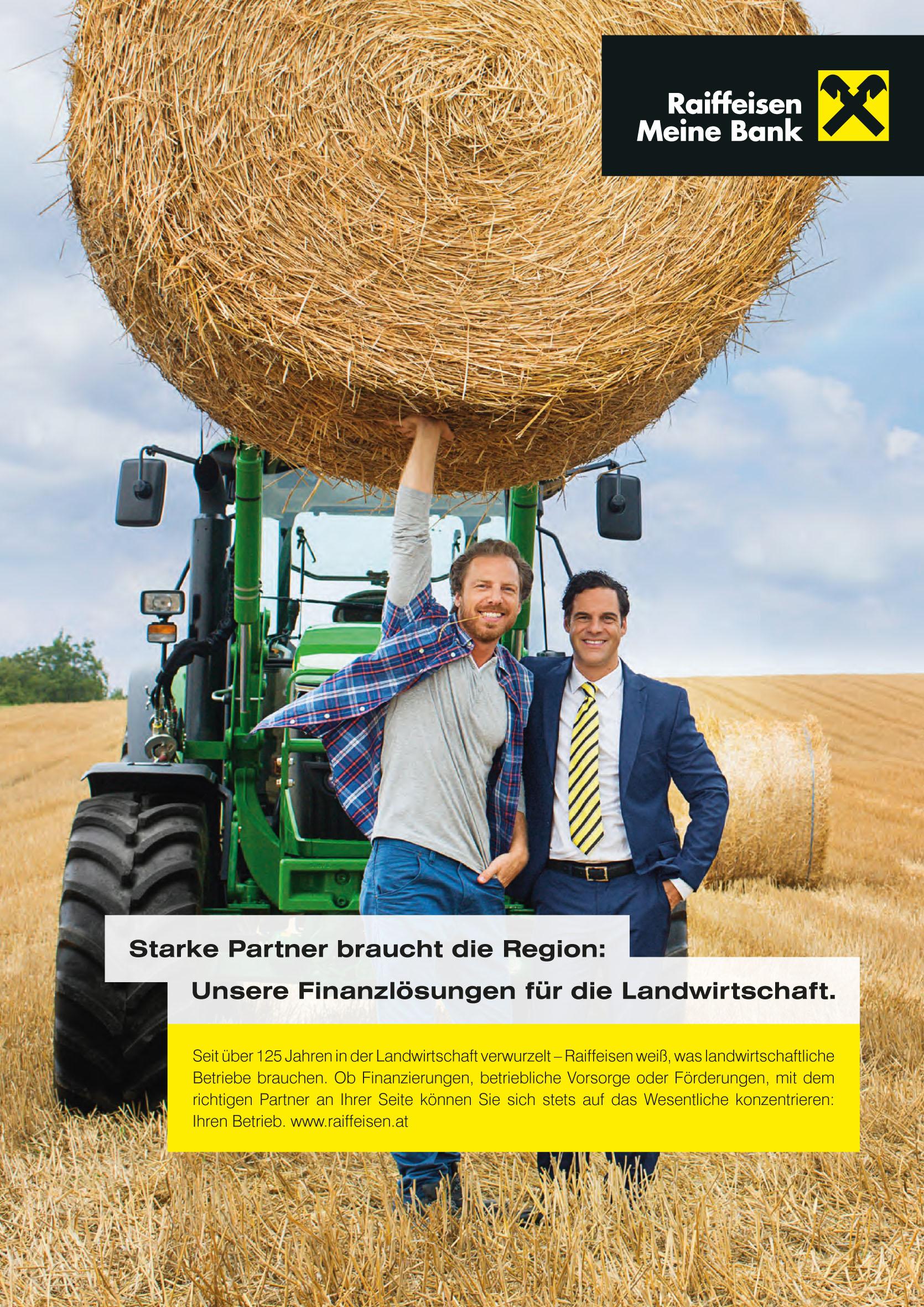 ZRW_Agrarwirtschaft2014_AZ_210x297abf_Ansichtspdf