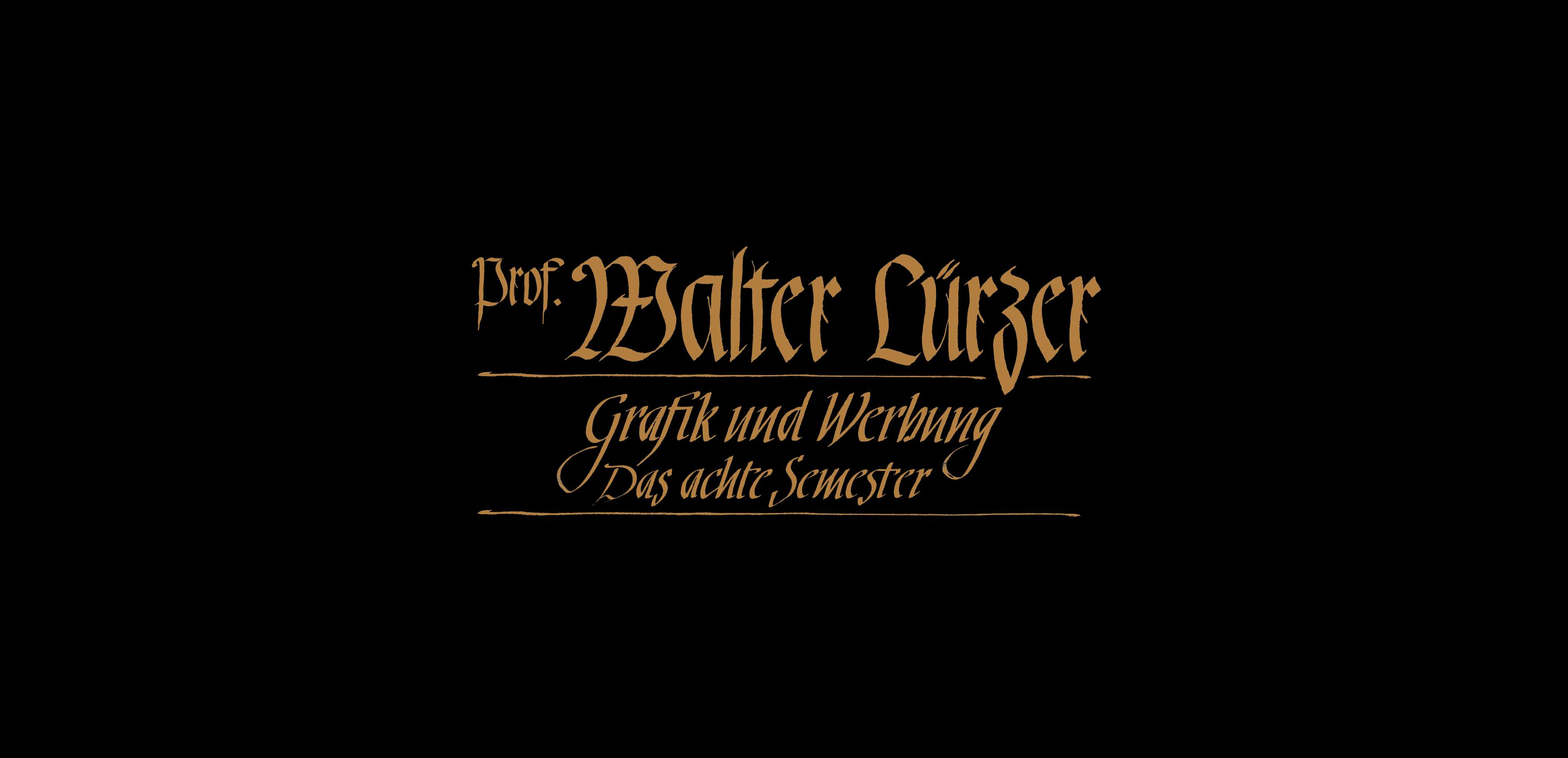 walterluerzer-3